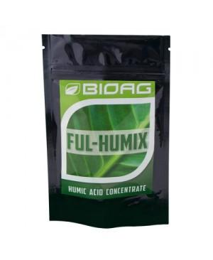 BioAg Ful-Humix 100 gm (24/Cs)