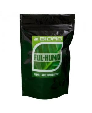 BioAg Ful-Humix 300 gm (12/Cs)