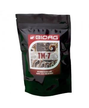 BioAg TM-7 300 gm (12/Cs)