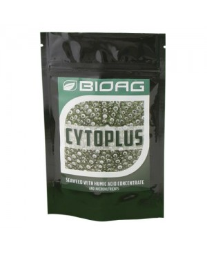 BioAg CytoPlus 100 gm (24/Cs)