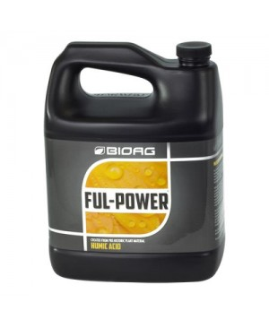 BioAg Ful-Power Gallon (4/Cs)