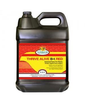 Thrive Alive B-1 Red 10 Liter (2/Cs)