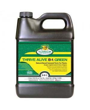 Thrive Alive B-1 Green 1 Liter (12/Cs)