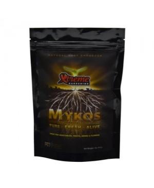 Xtreme Gardening Mykos 1 lb (12/Cs)