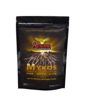 Xtreme Gardening Mykos 2.2 lb (6/Cs)