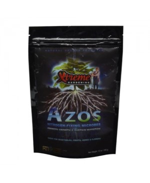 Xtreme Gardening Azos 12 oz (6/Cs)
