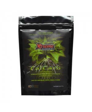 Xtreme Gardening Calcarb 6 oz (12/Cs)