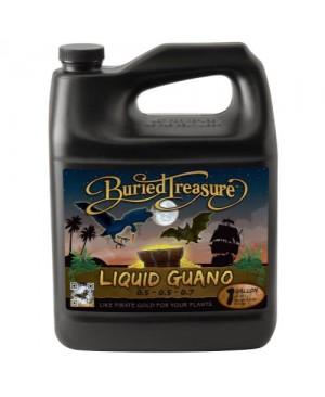 Buried Treasure Liquid Guano Gallon (4/Cs)