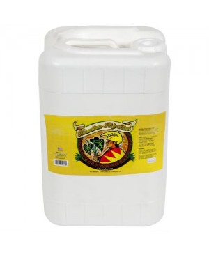 Grow More Mendocino Hawaiian Big Bud 6 Gallon (1/Cs)