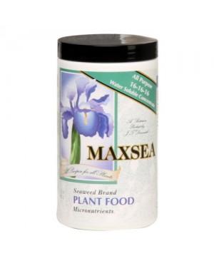 Maxsea All Purpose Plant Food 1.5 lb (16-16-16) (12/Cs)