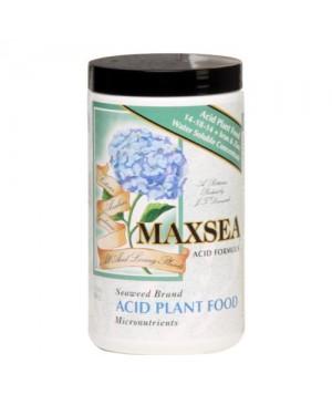Maxsea Acid Plant Food 1.5 lb (14-18-14) (12/Cs)