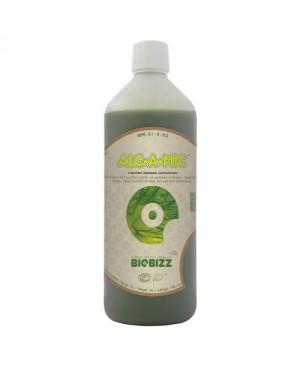 BioBizz Alg-a-Mic 1 Liter (16/Cs)