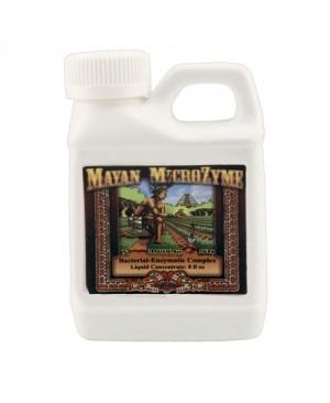 Humboldt Nutrients Mayan MicroZyme 8 oz (12/Cs)