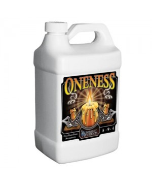 Humboldt Nutrients Oneness Gallon (4/Cs)