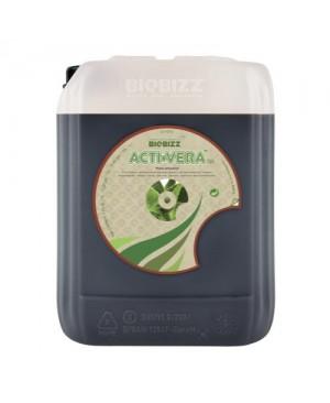 BioBizz Acti-Vera 10 Liter (1/Cs)