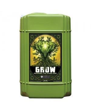 Emerald Harvest Grow 6 Gallon/22.7 Liter (1/Cs)