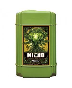 Emerald Harvest Micro 6 Gallon/22.7 Liter (1/Cs)