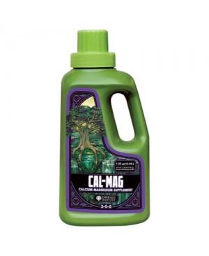 Emerald Harvest Cal-Mag Quart/0.95 Liter (12/Cs)