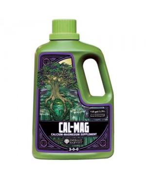 Emerald Harvest Cal-Mag Gallon/3.8 Liter (4/Cs)
