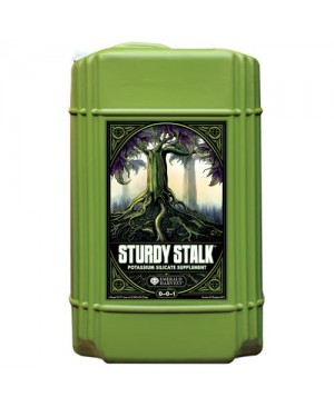Emerald Harvest Sturdy Stalk 6 Gallon/22.7 Liter (1/Cs)