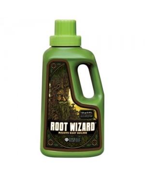 Emerald Harvest Root Wizard Quart/0.95 Liter (12/Cs)