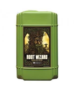 Emerald Harvest Root Wizard 6 Gal/22.7 L (1/Cs)