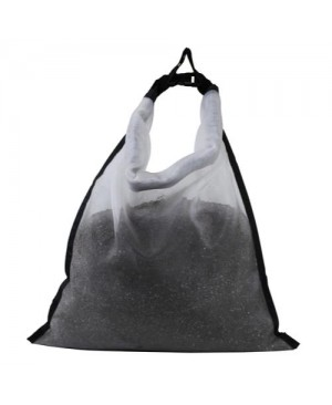 Heavy Harvest Premium Compost Tea Brewing Bag Large (12/Cs)