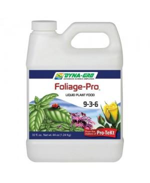 Dyna-Gro Foliage-Pro Quart (12/Cs)