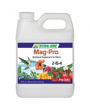 Dyna-Gro Mag-Pro Quart (12/Cs)