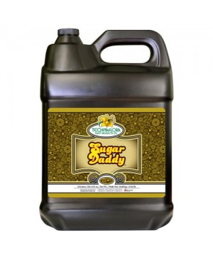 Sugar Daddy 10 Liter (2/Cs)