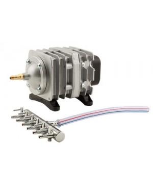 EcoPlus Commercial Air 1 - 18 Watt Single Outlet  793 GPH (12/Cs)