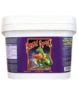 FoxFarm Beastie Bloomz 15 lb
