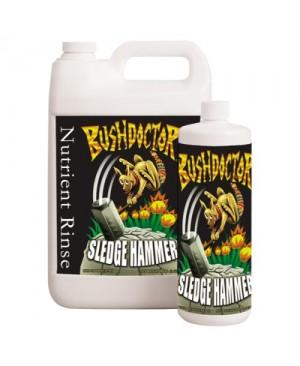 FoxFarm Bushdoctor SledgeHammer Gallon (4/Cs)