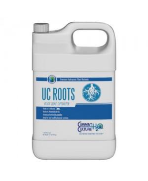 Cultured Solutions UC Roots Quart (12/Cs)