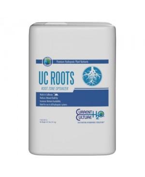 Cultured Solutions UC Roots 5 Gallon (1/Cs)