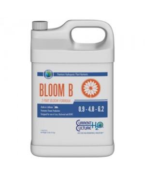 Cultured Solutions Bloom B Gallon (4/Cs)
