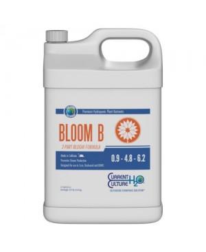 Cultured Solutions Bloom B 2.5 Gallon (2/Cs)