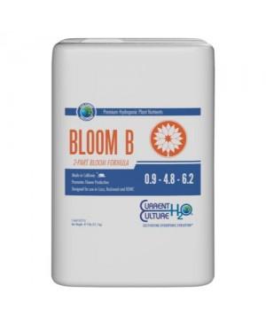 Cultured Solutions Bloom B 5 Gallon (1/Cs)