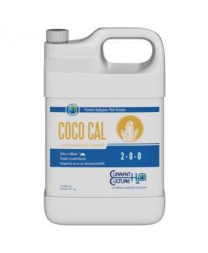 Cultured Solutions Coco Cal Quart (12/Cs)