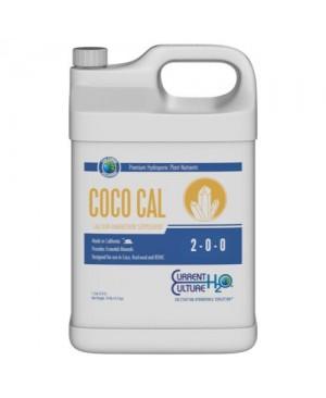 Cultured Solutions Coco Cal Gallon (4/Cs)