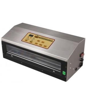 Harvest Keeper Vacuum Sealer Commercial Grade (2/Cs)