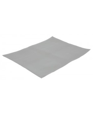 Harvest Keeper Silver / Silver Precut Bags 15 in x 20 in (50/Pack)