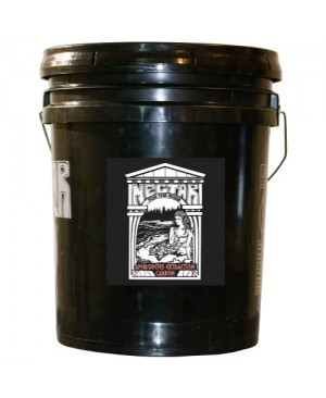 Aphrodite's Extraction 5 Gallon