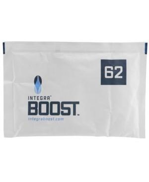Integra Boost 67g Humidiccant 62% (24/Pack)