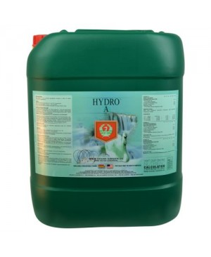 House and Garden Hydro A 20 Liter (1/Cs)