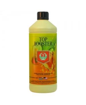 House and Garden Top Booster 1 Liter (12/Cs)