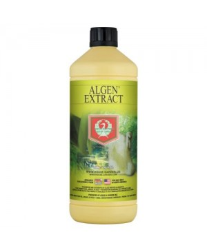 House and Garden Algen Extract 250 ml (16/Cs)