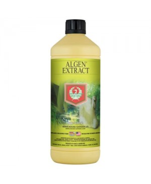 House and Garden Algen Extract 500 ml (8/Cs)
