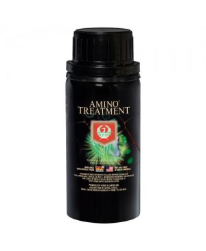 House and Garden Amino Treatment 100 ml (16/Cs)