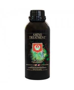 House and Garden Amino Treatment 500 ml (8/Cs)
